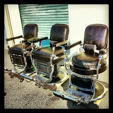 Paidar Barber Chair Hydraulic Fluid by 15 Best Barber Chairs Images On Pinterest Barber Chair Barber