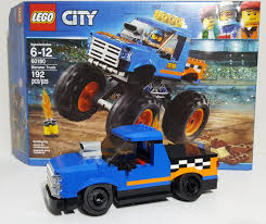 I Tried Building The Monster Truck, But It Didn't Turn Out Right ... From Building Houses To Programming Home Automation Lego Has Building A Lego Mindstorms Nxt Race Car Reviews Videos How To Build A Dodge Ram Truck With Tutorial Instruction Technic Tehandler Minds Alive Toys Crafts Books Rollback Flatbed Carrier Moc Incredible Zipper Snaps Legolike Bricks Together Dump Custom Moc Itructions Youtube Build Lego Container Citylego Shoplego Toys Technicbricks For Nathanal Kuipers 42000 C Ideas Product Ideas Food 014 Classic Diy