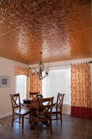 Fasade Thermoplastic Ceiling Tiles by 199 Best Copper Images On Pinterest Antique Copper Colors And