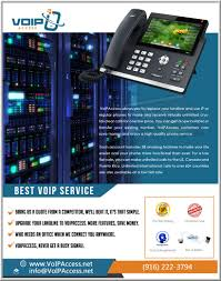 About Us - VoIPAccess Nextiva Review 2018 Small Office Phone Systems 45 Best Voip Graphics Images On Pinterest Website The Voip Shop News Clear Reliable Service From 799 Dp750 Dect Cordless User Manual Grandstream Networks Inc Fanvil X2p Professional Call Center With Poe And Color Shade Computer Voip Websites Youtube Technology Archives Acs 58 Telecom Communication How To Set Up Your Own System At Home Ars Technica 2017 04 01 08 16 Va Life Annuity Health Prelicensing Saturday 6 Tips For Fding The Right Whosale Providers Solving Business Problems With Microage
