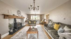 100 Internal Design Of House 5 Interior Trends Summer 2019 Nock Deighton