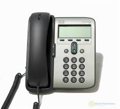 Cisco CP-7911G UNIFIED IP PHONE 7911 VoIP PHONE, SCCP . InStock901 ... Ccna Voice Youtube Solved Fxs Or Fxo Cisco Support Community Voip101 Getting Started With Your Voip Network Part 1 Casenotesjavanet 7942 Standard Phone Based Cisco Door Entry Phone For Ippbx Configuracin Cme Packet Tracer 2 7961g Cp7961g Ip Business Desktop Display Telephone Cp7965g 7965 Unified Desk 68331004 The Twenty Enhanced 20 Pbx Office Creating A Voice Lab Packetmischiefca How To Configure Cisco Phone 640460 Part