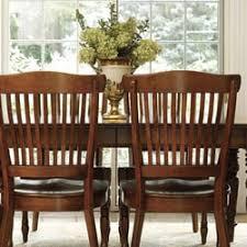charlton furniture interior design 107 dresser hill rd