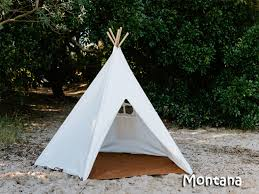 Kids Teepees - Modern, Affordable Kids Teepees For Boys & Girls Bunk Bed Tents For Boys Blue Tent Castle For Children Maddys Room Pottery Barn Kids Brooklyn Bedding Light Blue Baby Fniture Bedding Gifts Registry 97 Best Playrooms Spaces Images On Pinterest Toy 25 Unique Play Tents Kids Ideas Girls Play Scene Sports Walmartcom Frantic Bedroom Ideas Loft Beds Then As 20 Cool Diy Tables A Room Kidsomania 193 Kids Spaces Kid Spaces Outdoor Fun Looking To Cut Down Are We There Yets Your Next Camping Margherita Missoni Beautiful Indoor Images Interior Design
