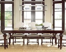 furniture Perfect Furniture Stores Near Wheeling Wv Incredible Furniture Stores Near Concord Ca Magnificent Furniture
