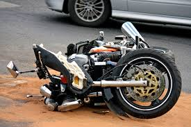 Motorcycle Accidents | I Am Calling My Lawyer Distracted Truck Drivers Endanger The Lives Of Everyone On Road Illinois Bicycle Lawyers Chicago Illinois Bike Accident Personal Dupage County Injury Attorney Lawyer Lombard Lawyers Semi Litters Junked Cars Across Freeway Injuring One Truck Free Csulation 866law0232 Dont Delay Youtube Preventing Accidents Accident Attorney Wreck How They Can Help Cooney Conway
