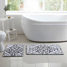 Target Bathroom Rug Sets by Bathroom Rug Sets Colorful Bathroom Rugs And Rug Sets Bathroom