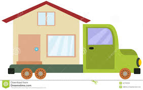 Moving Truck Stock Illustration. Illustration Of Transport - 42196939 Clipart Hand Truck Body Shop Special For Eastern Maine Tuesday Pine Tree Weather Toy Clip Art 12 Panda Free Images Moving Van Download On The Size Of Cargo And Transportation Royaltyfri Trucks 36 Vector Truck Png Free Car Images In New Day Clipartix Templates 2018 1067236 Illustration By Kj Pargeter Semi Clipart Collection Semi Clip Art Of Color Rear Flatbed Stock Vector Auto Business 46018495