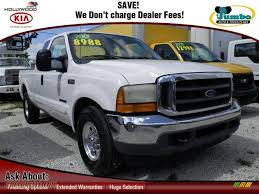 2001 Ford F250 Super Duty XLT SuperCab In Oxford White - C78828 ... Jimmies Truck Plazared Onion Grill Home Facebook 2000 Ford F450 Super Duty Xl Crew Cab Dump In Oxford White Photos Food Trucks Around Decatur Local Eertainment Herald New And Used Trucks For Sale On Cmialucktradercom 2008 F350 King Ranch Dually Dark Blue Veghel Netherlands February 2018 Distribution Center Of The Dutch Hwy 20 Auto Truck Plaza Hxh Pages Directory 82218 Issue By Shopping News Issuu 2014 Chevrolet Express G3500 For In Hollywood Florida Fargo Monthly June Spotlight Media
