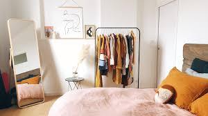 schöner wohnen farbe wenig platz viele ideen kleine
