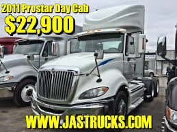 HEAVY DUTY TRUCK SALES, USED TRUCK SALES: International Truck Sales ... Wireless Classifieds 1979 Transtar 2 Intertional Big Cam 290 1999 9300 Semi Truck Item I8592 Sold Janu Used Semi Trucks For Sale 2002 With Sleeper Youtube S Series Wikipedia Inventory Altruck Your Truck Dealer 2015 Prostar Plus Eagle For Medium Duty Cxt Best Resource Harvester Classics On Autotrader Right Hand Drive Trucks 817 710 5209right Trucksright Intertional Daycabs For Sale Up Sale 9900i Eld Exempt Tractor