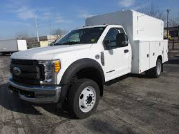New 2017 Ford F-450 Regular Cab, Service Utility Van | For Sale In ... Ford F750 In Pennsylvania For Sale Used Trucks On Buyllsearch 1989 Ford F450 For Sale In New Berlinville Pa Erb Henry 1uyvs25369u602150 2009 White Utility Reefer On Best Of Inc 1st Class Auto Sales Langhorne Cars Home Glassport Flatbed Utility And Cargo Trailers Commercial Find The Truck Pickup Chassis 2008 F350 Super Duty Xl Ext Cab 4x4 Knapheide Body Jc Madigan Equipment Gabrielli 10 Locations Greater York Area Bergeys Chrysler Jeep Dodge Ram Vehicles Souderton