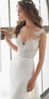 morilee by madeline gardner spring 2017 wedding dresses u2014 blu