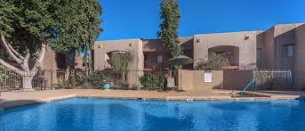 100 Paradise Foothills Apartments Apartment Homes In Phoenix AZ
