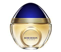 boucheron perfumes osmoz
