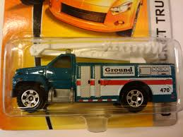 Image - MBX Metal GMC Bucket Truck.jpg | Matchbox Cars Wiki | FANDOM ... The Top 20 Best Ride On Cstruction Toys For Kids In 2017 Choice Products 27mhz 118 Rc Excavator Bulldozer Remote Con Ben 10 Rust Bucket Playset Truck Pop Up Model Culver 116th Bruder Mack Granite Log With Knuckleboom Grapple Crane Scania Rseries Tipper Online Australia Trucks A Big Birthday And Safety Kentucky Living Lego Technic Lego 8071 Muffin Songs Toy Comed Auger Ameritech Car Case Youtube Itructions Intertional Durastar Utility 134 Diecast By Buffalo Road Imports 1954 Ford F100 Pickup Snow Plow Sinclair