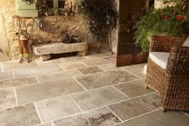 Indoor Stone Flooring Tile