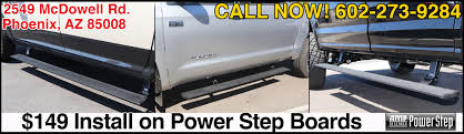 Power Steps - Truck Access Plus Amp Research Power Step For Truck Custom Trucks Retractable Steps For Rvs Jeep Wrangler Unlimited Lifted Powerstep Running Boards On A Gmc Sierra Denali Fast Official Home Of Powerstep Bedstep Bedstep2 Automatic Power Truck Access Plus Wwwtopsimagescom Transforming Stock 2015 Chevy Silverado 2500hd In Record Time 72019 F250 F350 Ugnplay 5 To Reduce Fork Lift Fires Firetrace Bustin Retractable Triple Steps Transit