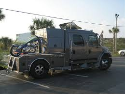 Anyone Running A Freightliner Sportchassis? - Page 3 - Offshoreonly.com 2016 Freightliner Sportchassis P4xl F141 Kissimmee 2017 New Truck Inventory Northwest Sportchassis 2007 M2 Sportchassis For Sale In Paducah Ky Chase Hauler Trucks For Sale Other Rvs 12 Rvtradercom Image Custom Sport Chassis Hshot Love See Powers Rv And At Sema California Fuso Dealership Calgary Ab Used Cars West Centres Dakota Hills Bumpers Accsories Alinum Davis Autosports For Sale 28k Miles Youtube 2009