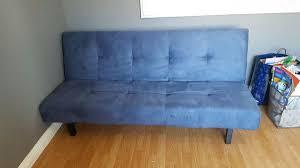 Ikea Sleeper Sofa Balkarp by Balkarp Ikea Sleeper Sofa Furniture In San Diego Ca Offerup