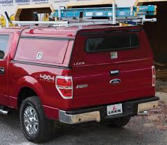 LEER 100RCC Commercial Cap Custom Trucks, Truck Cap With Ladder Rack ... How To Trick Out Your Kickass Truck Tacoma Pinterest Covers Caps Rlc Accsories New Topper Jason Cyber Series Suburban Toppers Pace 2015 Colorado Cap Glasstite Raven Nissan Titan Forum Jeraco Tonneau The Opening Hours 2493 Canboro Rd E Fonthill On Industries Inc Newsletter Captivator Pferred Cap Brand Bushcraft Usa Forums