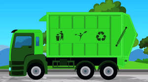 Sampah Trak   Popular Video Untuk Kanak   Garbage Truck For Kids ... Machines For Kids 1 Hour Compilation Garbage Trucks Pictures Of For Group With 67 Items Truck Video Dumpster Pick Up L Adventures Morphle Hour My Magic Pet Trucks Kids Crane Mllwagen Mit Kran Ariplay Song Photos And Description About Imageandorg Street Sweepers Teaching Colors Learning Basic Excavator Children Car Playtime For Youtube Videos Best Toys Youtube Ebcs 0c055e2d70e3 Cars Play Time Family Toy Fun From