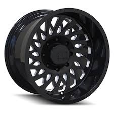 Cali Off-Road SWITCHBACK Wheels - DEALR Automotive & Lifted Truck ... New 2015 Tuff At Wheels Allterrain Offroad Jeep Truck Suv Pin By Leo On Pinterest Offroad Trucks And Cars Winter Tires On The Off Road Wheel In Deep Snow Close Up Grid Titanium W Matte Black Lip 4pcs Rims Tyres For 110 Traxxas Road 1182 Custom Asanti Ab811 Satin With Milled Accents Rucci Forza 2pc Paint Inside Cali Switchback Dealr Automotive Lifted Lweight Honrsboardscouk