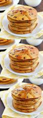 Easy Healthy Pumpkin Pancake Recipe by Dairy Free Whole Wheat Chocolate Chip Pumpkin Pancakes Yummy