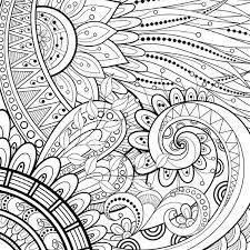 Coloring Pages 54 Incredible Pdf Coloring Pages Disney
