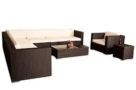 Patio inspiring patio furniture sales macys outdoor furniture