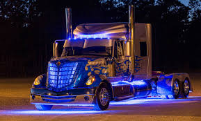 100 Semi Truck Pictures International