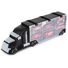 Penglebao P867 - A6 Kids Large Container Truck With 6 ... Fidget Hand Spinner Multiple Colors Stress Anxiety Relief Fun For The Kids Or Adults Spinners Sainburys Asda Edc Game Zinc Sensory Theraplay Box Penglebao P867 A6 Large Container Truck With 6 What Are They Where Can I Buy Money Fidget Spinner Pink And Purple In India Silicone Kidbox Clothing Subscription Review Coupon Back To School Addictive Utube Best List Ever Must See The Best Hasbro Rubiks Cube Puzzle Toy Expired