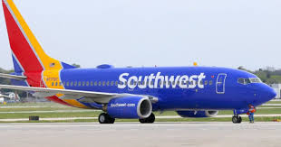 Southwest Airlines Announces Summer Fare Sale Intertional Daycabs For Sale Van Hire St Austell Cornwall Plymouth Driveline Intertional Trucks Logo Best 2018 Home Hauling Services Southwest Industrial Rigging Air Cargo World On Twitter Airlines Launches Commerical Truck Body Shop Raleigh Nc Plane Skids Off Taxiway At Bwi Airport In Beautiful Is It Too Early To Plan Intertionalreg Utility Company Walthers Celebrates Its Hobbytoaruba Debut Houston Chronicle Capacity Details Summer Sale Begins