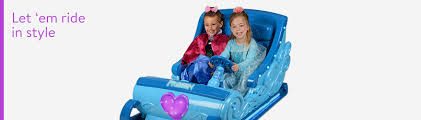 847 Best Toys For Girls by Toys Walmart Com