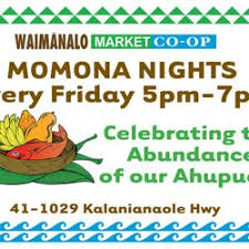 Waimanalo Pumpkin Patch Oahu by Waimanalo Market Co Op 58 Photos U0026 17 Reviews Arts U0026 Crafts
