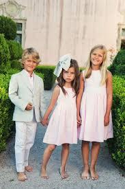 best 25 preppy kids fashion ideas on pinterest kids fashion