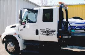 Towing Service Wilmington, NC | Forest Hills Towing Neeleys Towing Texarkana Tow Truck Recovery Lowboy Stans Call Us 247 At 330 8360226 Evacuation Vehicles Truck For Transportation Faulty Cars Lone Star Repair Service Stamford Ct Home Daves Sckton Manteca Heavy Duty Gta V Location Youtube Need A Near Me Phone Number For Sale Craigslist Houston Affordable In Nashville Tn B N Auto Services I Cheap Costa Mesa Cts Transport Tampa Fl Clearwater Jupiter 5619720383 Stuart Loxahatchee
