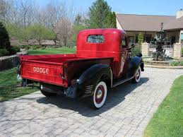 Old Dodge Trucks For Sale In Pa Elegant 1947 Dodge 1 2 Ton Pickup ... Directory Index Dodge And Plymouth Trucks Vans1947 Truck 1947 Dodge Truck Rat Rod Driver Project Custom Fuel Injected 5 Speed Power Wagon For Sale 2108619 Hemmings Motor News Ctortrailer Jigsaw Puzzle In Cars Bikes Pickup Rm Sothebys Auburn Spring 2017 Near Woodland Hills California 91364 Sierra234 Wseries Specs Photos Modification Autolirate Pickup Wc 12 Ton F84 Kissimmee 2011