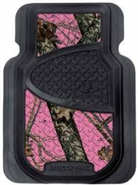 Realtree Floor Mats Mint by Realtree Mint Camo Low Back Bucket Seat Cover Bucket Seat Covers