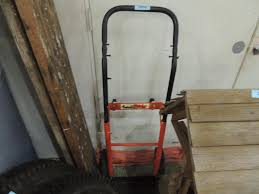 4 WHEEL WONDER HAND TRUCK Amazoncom Harper Trucks 700 Lb Capacity Supersteel Convertible Tiertonk Heavy Duty Large Metal Garden Cart Truck Trolley 4 4wheel Cylinder Hand With Worktable Conwin 30220 1 Piece Cosco Shifter 300 2in1 And Magline Stk8aa1 Alinum Wheel Foldable Loop Handle Folding 70 Kg155 Lbs 2 In Professional Appliance Dolly Moving American Equipment Multimover Xt Rear Shop 300lb Silver Steel At Lowescom Iron Bull Ph150 Platform H End 2232018 455 Pm