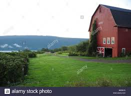 USA New York Canandaigua NY Finger Lakes Region - Old Red Barn On ... The Barn On Bridge Partyspace Why Apples Futuristic 5 Billion Campus Has A Random Centuryold Barn The Farm I Grew Up In Fingerlakes Region Of New Crane Estate Best 25 Converted Ideas Pinterest Cabin Barns And Snow Covered Road Red Rural Area York Winter View Snow Field At Sunset Rocky Fork Creek Desnation Steakhouse Gahanna Oh Birch Trees Ptakan Round Snowy Winters Day