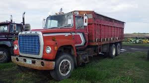 1976 Ford 9000 Truck SN 592RR85943 Ford Louisville Aeromax Ltla 9000 1995 22000 Gst For Sale Ford Clt9000 Ts Haulers Calverton New York Trucks Lt Ats Mod American Truck Simulator Other Louisville L9000 Tractor Parts Wrecking Cl9000 Clt Pinterest Trucks And Semi 1978 Ta Grain Truck Used L Flatbed Dropside Year 1994 Price 35172 Stock 321289 Hoods Tpi Dump Pictures For Sale On Buyllsearch 1976 Sn 2rr85943
