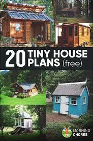 100 Japanese Tiny House Design Japan Inspirational Pristine