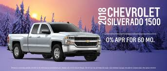 100 Truck Accessories Indianapolis Greg Hubler Chevrolet In Camby Serving Mooresville