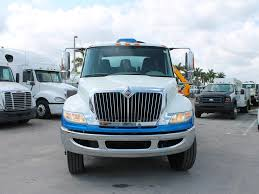 2008 INTERNATIONAL NAVISTAR 4400 FOR SALE #2548 Septic Trucks 2004 Kenworth T300 Classifiedsfor Sale Ads 2007 Intertional 4300 For Sale 2394 2014 Mack Gu713 Pumper 6000l Vacuum Sewage Isuzu Vacuum Tanker Trucks For Sale New And Used Hydro Vac For Newfouland Central Truck Sales3000 Gallon Septic Trucks3500 Salesseptic Grease Traps Tank On Offroad Custombuilt In Germany Rac Sinotruk Price Howo 371hp 6x4 Sinotruck Ethiopia Dump