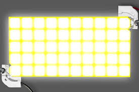 X10 Lamp Module Led by Optogan Announces The Scalable World Class 500w Led Lighting