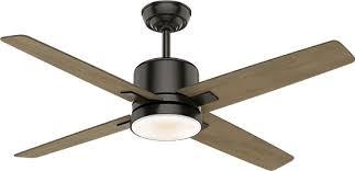 homepage casablanca ceiling fan flush mounted fans uk design 78