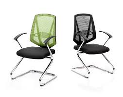 Orthopedic Office Chair Cushions by Seat Back Cushion Office Chair Home Design Ideas For Purchasing