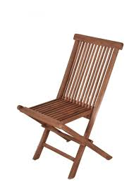 Polywood Rocking Chairs Amazon by 18 Best Garden Furniture Images On Pinterest Garden Furniture
