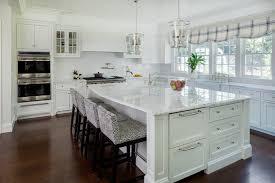rideaux pour cuisine cuisine rideaux pour cuisine moderne avec gris couleur rideaux